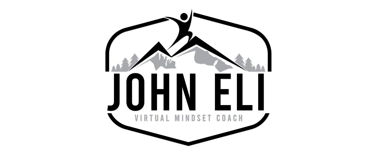John Eli
